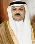 الأستاذ الدكتور/ اسامة بن صادق طيب